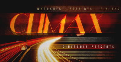 Climax 1000x512