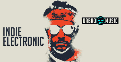 Dabromusic indie electronic 1000 x 512