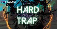 4 td hard trap  1000 x 512