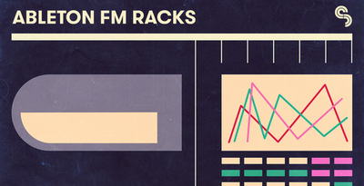 Sm   ableton fm racks   banner 1000x512   out