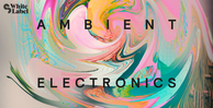 Sm white label   ambient electronics   banner 1000x512   out