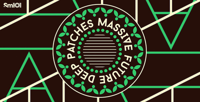 Sm101   massive future deep patches   banner 1000x512   out