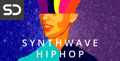 Sd synthwave hiphop 1000x512