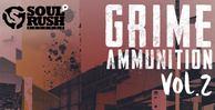 Srr grimeammunitionvol.2 512