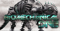 Biomechanical dnb 1000x512