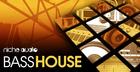 Niche Audio - Bass House