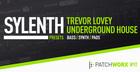 Trevor Loveys - 90s House Sylenth Presets