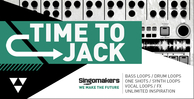 Singomakers time to jack 1000x512 web