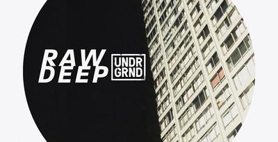 Raw deep 1000x512