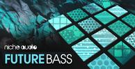 Niche future bass 1000 x 512
