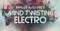 Fa mte electro frenchhouse 1000x512
