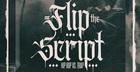 Flip The Script - Hip Hop Vs Trap