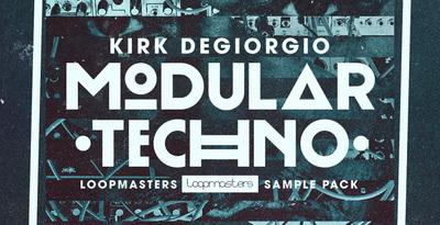 Techno samples   rectangle
