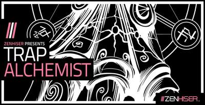 Trapalchemist banner