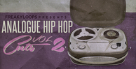 Frk ahc2 hiphop urban 1000x512