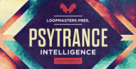 Psytrance intelligence trance samples rectangle