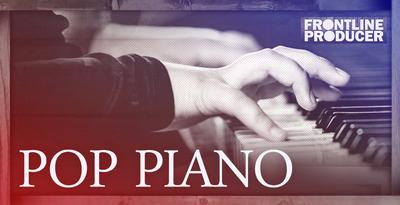 Pop piano music 1000 x 512