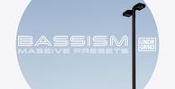 Bassism massive presets 1000x512