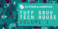 S6s tuffgruvvol1 techhousesounds 1000x512