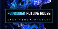 Forbidden future house   artwork 1000x512