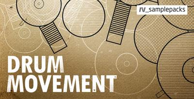 Drum movement drum loops   top loops 1000 x 512