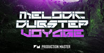 Pm   melodic dubstep voyage   artwork 1000 x 512