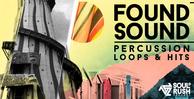 Soulrush foundsound cinematicsamples 1k512