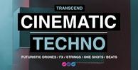 Transcendcinematictechno1000x512