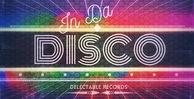 Delectablerecords indadiscosamples funkyhouse disco 512