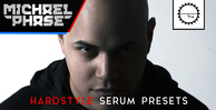Mp screach leads serum 4 hardstyle serum 1000 x 512 v2