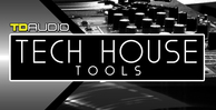 Th kits loops 6 tech house 1000 x 512 v2