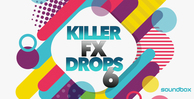 1000 x 512 killer fx drops 6