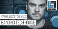 Looptone banging tech house 1000 x 512
