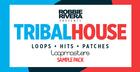 Robbie Rivera - Tribal House