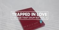 Trapped in love v2 512