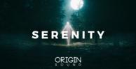 Serenity 512
