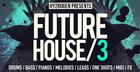 Future House 3