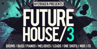 Hy2rogen fh3 deephouse loops samplepack 1000x512