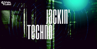 Sm white label jackin techno banner 1000x512 out