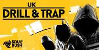 Srr ukdrill grimesounds traploops 1kx512 web