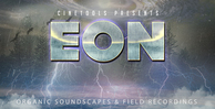 Ct eon cinematic atmos backgrounds 1000x512