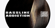 Bassline addiction 1000x512