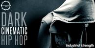 5 dchh hip hop drums cinematic textures 1000 x 512 v2