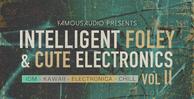 Fa ifce2 intelligentfoley cuteelectronics 1000x512