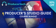 Producerstudioguide lm  1000x512