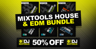 Lm mixtools house   edm bundle 1000 x 512 alt