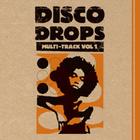 Discodrops_big