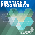 Deep_tech___progressive