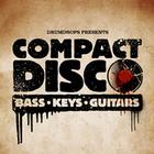 Compactdisco_big