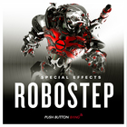 Pbb001_productart_robostep